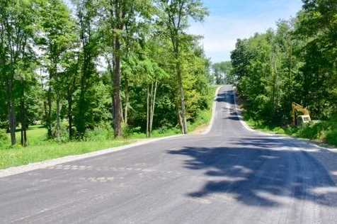 0 Corbin Drive #Lot 17 - Photo 6