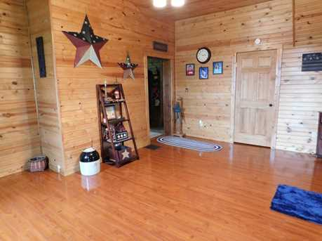 8220 Danville Road - Photo 6