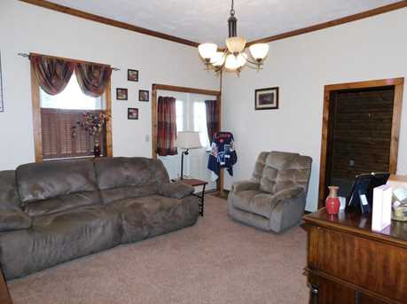8220 Danville Road - Photo 4