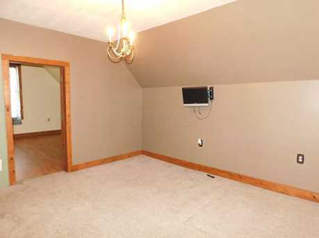 8220 Danville Road - Photo 22