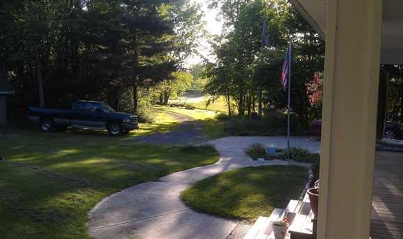 1247 Township Road 222 - Photo 22