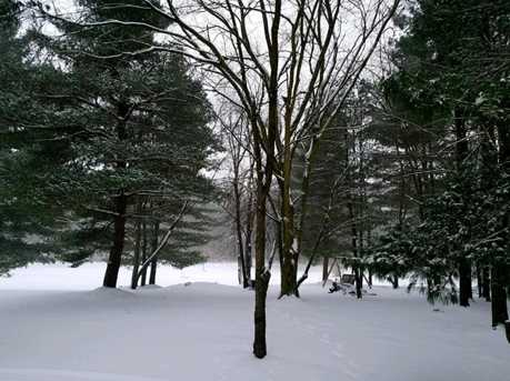 1247 Township Road 222 - Photo 30