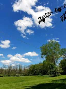 1247 Township Road 222 - Photo 26