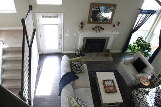 8691 Crooked Maple Drive - Photo 26