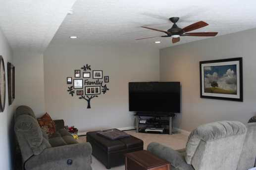 8691 Crooked Maple Drive - Photo 28