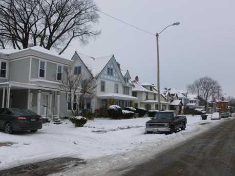 310 E Madison Avenue - Photo 4