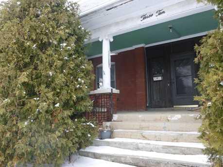 310 E Madison Avenue - Photo 6