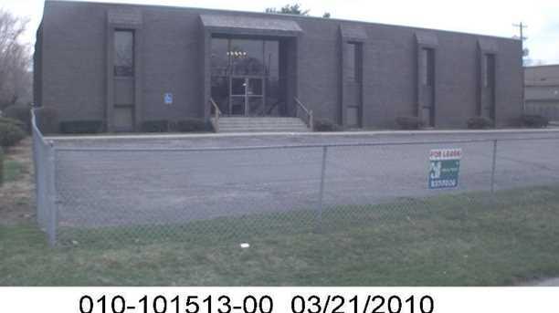 3901 E Livingston Avenue - Photo 1