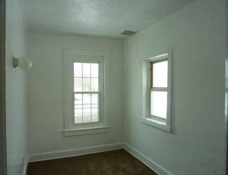 [Address not provided] - Photo 28