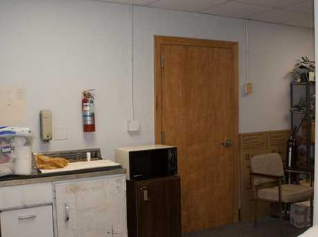 406 Marion Ave - Photo 20
