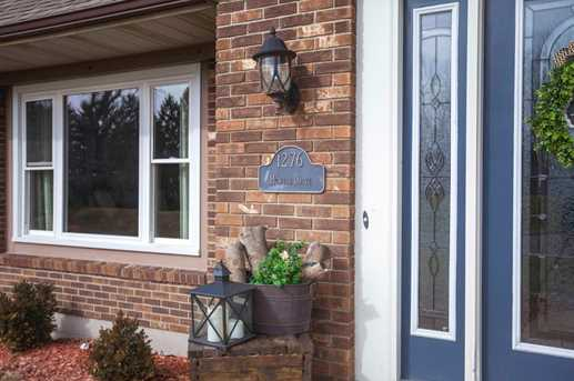 1276 N Howell Dr - Photo 4