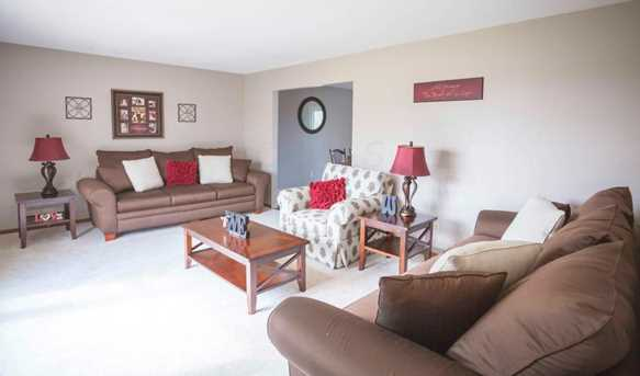 1276 N Howell Dr - Photo 8