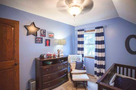 1276 N Howell Dr - Photo 34