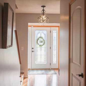 1276 N Howell Dr - Photo 6