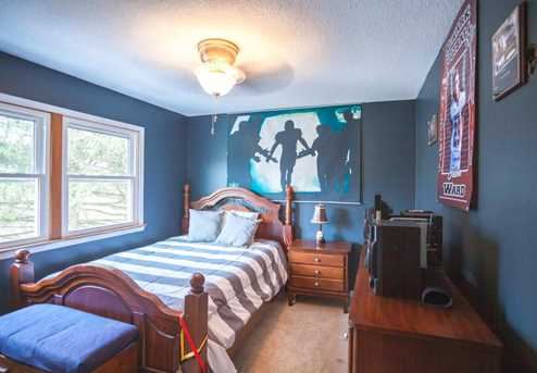 1276 N Howell Dr - Photo 30