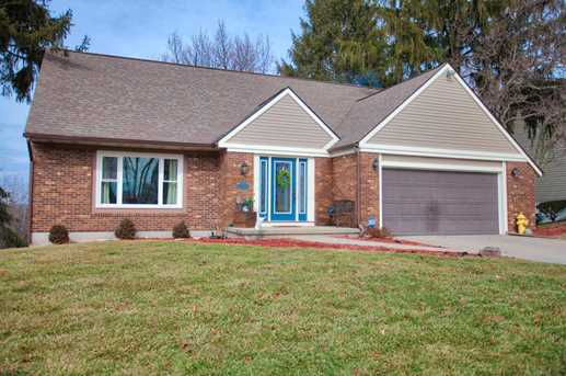 1276 N Howell Dr - Photo 2