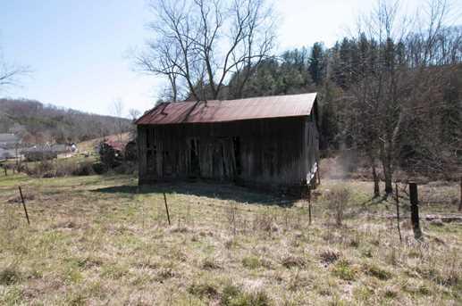 6049 County Road 6 - Photo 36