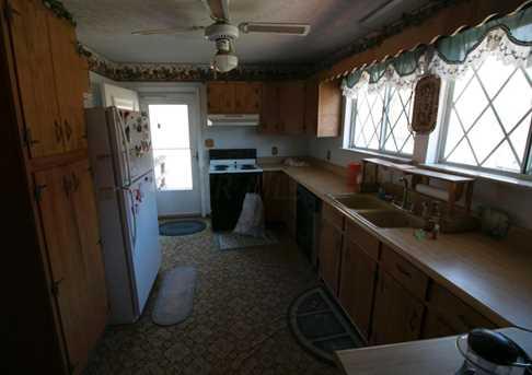 6049 County Road 6 - Photo 16