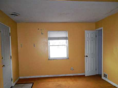 797 Rumsey Road - Photo 18