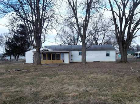 797 Rumsey Road - Photo 32