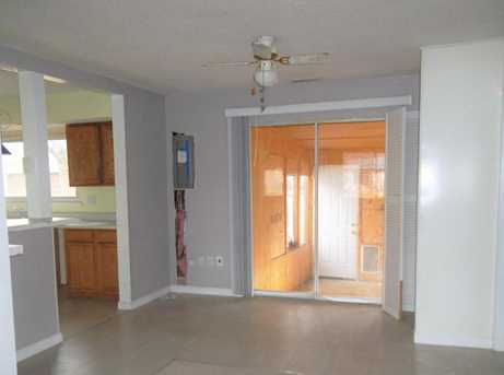 797 Rumsey Road - Photo 10