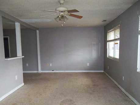 797 Rumsey Road - Photo 4