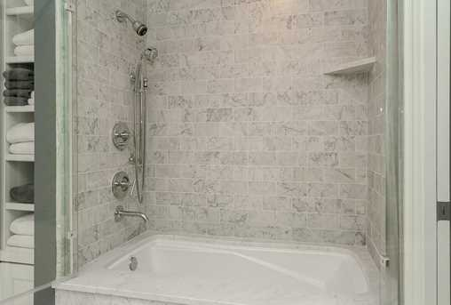 8 E Broad Street #801 - Photo 30