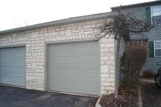4053 Meadowick Drive #88B - Photo 2