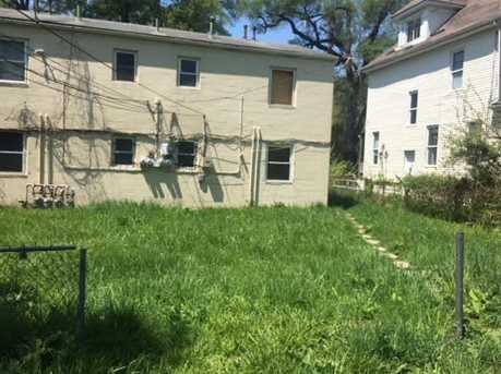 842 Taylor Ave - Photo 4