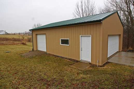 25488 Armstrong Road - Photo 4