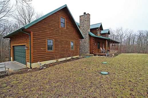 25488 Armstrong Road - Photo 42