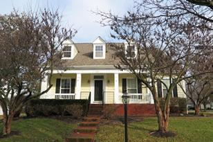 306 Chasely Circle - Photo 1