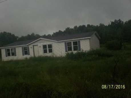10881 Parker Lane - Photo 1