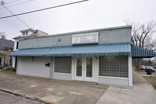 500 N Maple Street - Photo 2