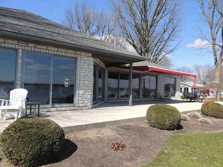 464 Harborview Drive - Photo 56