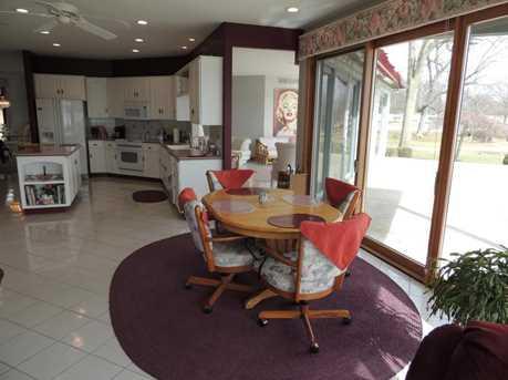 464 Harborview Drive - Photo 48