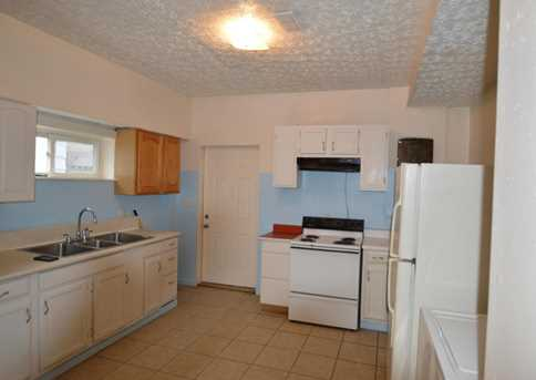 874-876 N Cassady Avenue - Photo 2