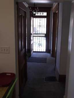 666 Oakwood Avenue - Photo 18