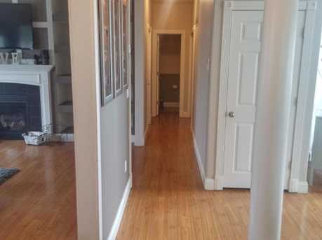 400 Westview Terrace - Photo 30