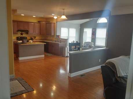 400 Westview Terrace - Photo 20