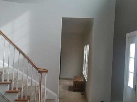 400 Westview Terrace - Photo 12