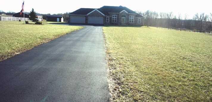 8742 Township Road 34 - Photo 34
