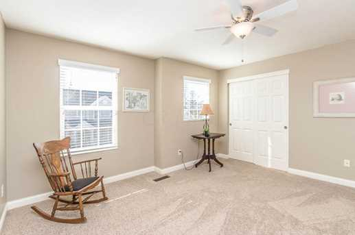 7609 Golden Wheat Lane #14 B - Photo 44