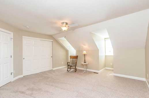 7609 Golden Wheat Lane #14 B - Photo 46