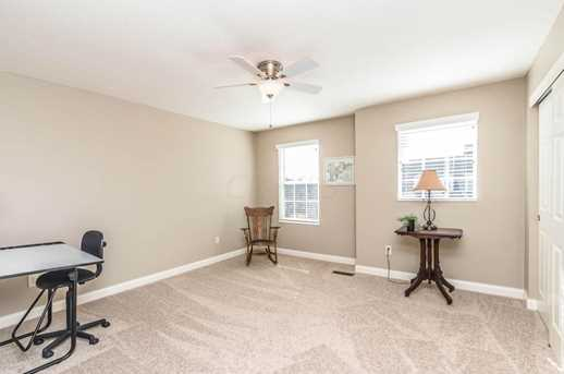 7609 Golden Wheat Lane #14 B - Photo 42
