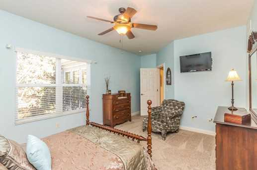 7609 Golden Wheat Lane #14 B - Photo 36