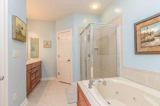 7609 Golden Wheat Lane #14 B - Photo 38