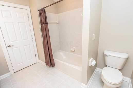 7609 Golden Wheat Lane #14 B - Photo 48
