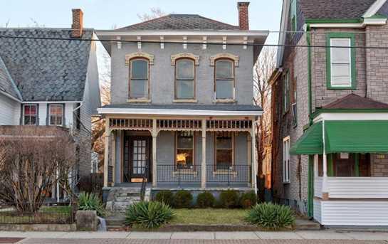 1091 E Long Street - Photo 2