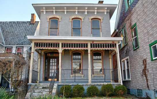 1091 E Long Street - Photo 1
